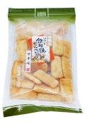 ソフト鉄板焼せんべい 甘辛味(80g)