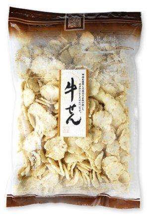 画像2: 牛せん(200g)