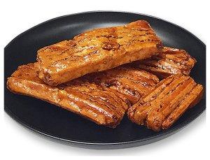 画像2: ひび割れ醤油味(80g)
