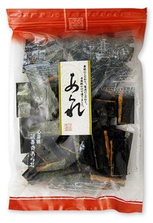 画像1: 磯辺(140g)